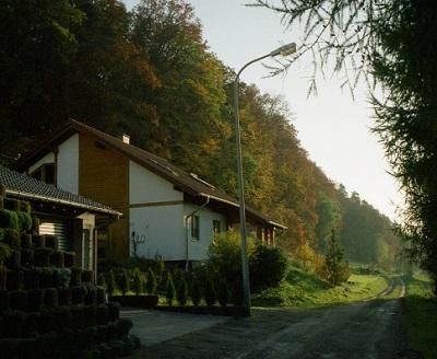 1999_11 1 Gundersweiler