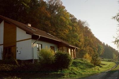 1999_11 2 Gundersweiler