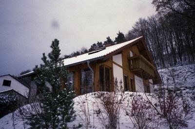 1999_11 6 Snowy Gundersweiler
