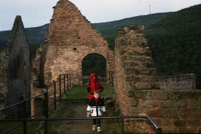 1999_11_28 9 Hardenburg