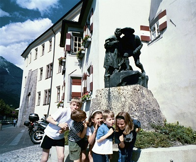 2000_07_18 1 Innsbruck