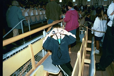 2000_07_21 3 Binoculars