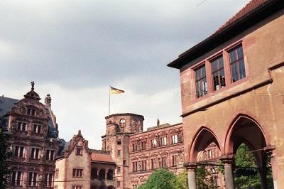 2000_08_22 5 Heidelberg