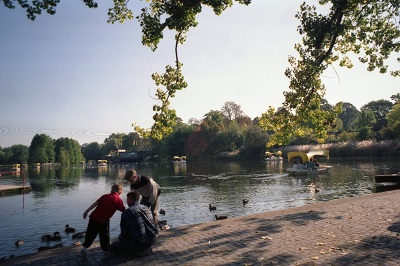 2000_09_24 1 Luisen Park