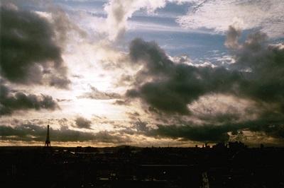 2001_04_09 5 Pompidou Centre