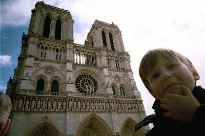 2001_04_10 7 Notre Dame