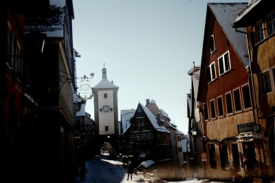 2002_01_03 Rothenburg