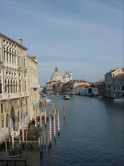 2002_04_10 6 Venice