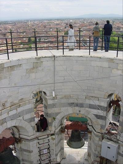 2002_04_13 6 Pisa