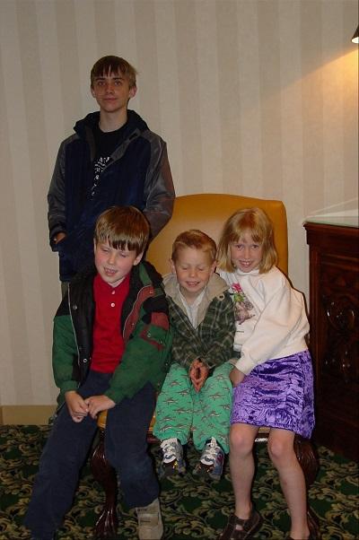 2002_06 0a Cousins
