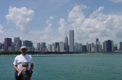 2002_06 3 Chicago
