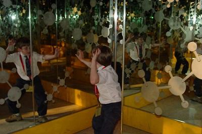 2002_06 7 Reception