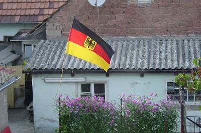 2002_07 1 Deutschland