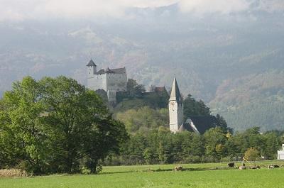 2002_10 9 Liechtenstein