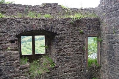 2003_06_14 13 Castle