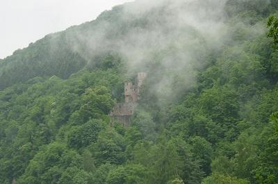 2003_06_14 5 Castle