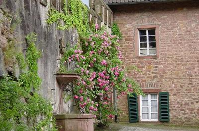 2003_06_14 8 Castle