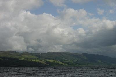 2003_07_10 8 Loch Ness