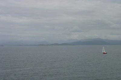 2003_07_12 1 Ferry