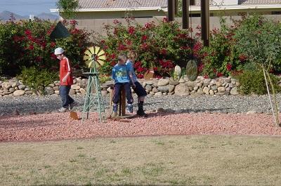2003_12_21 4 Phoenix