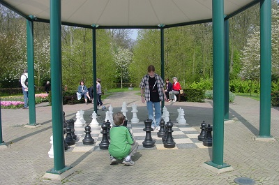 2004_04_17 11 Chess