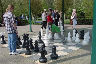 2004_04_17 28 Chess