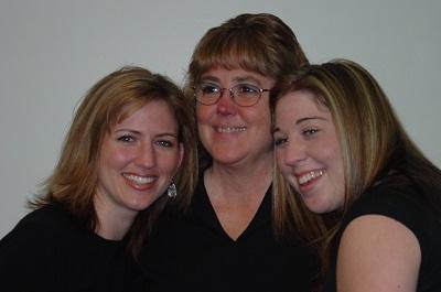 2004_04_24 5 Donna