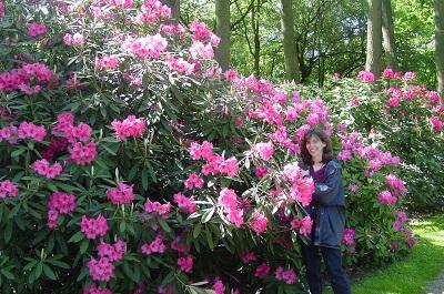 2004_05_16 36 Wendy