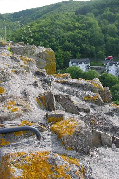 2004_06_14 16 Kyrburg
