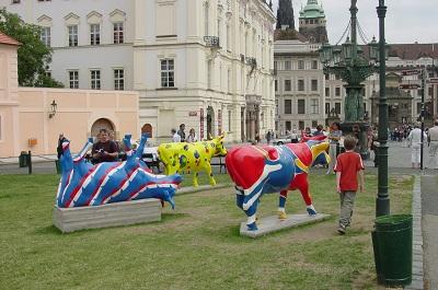 2004_07_16 2 Prague