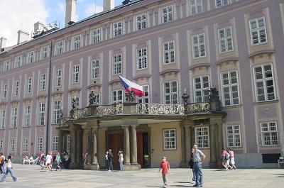 2004_07_16 4 Prague