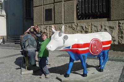 2004_07_17 13 Cows