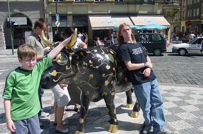 2004_07_17 8 Cow