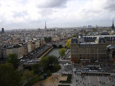 2005_11_03 9 Paris