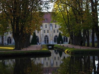 2005_11_04 9 Royaumont