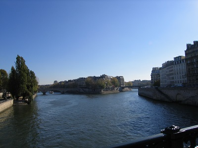 2005_11_08 1 Seine