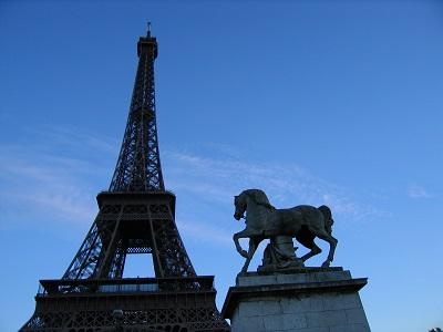 2005_11_09 14 Eiffel