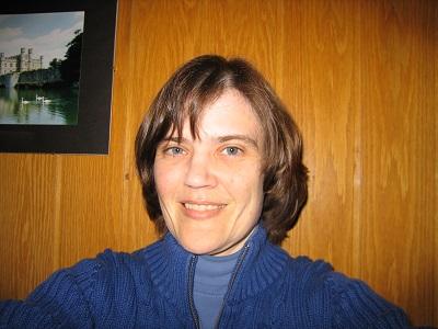 2006_02_15 2 Selfie